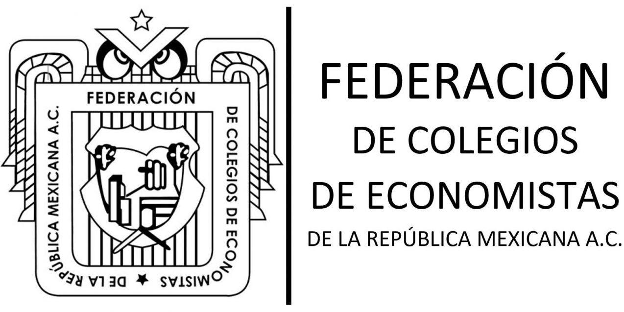 Federación de Colegios de Economistas